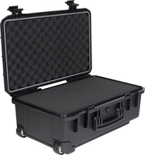 BST Transport Case / Trolley PFC-05