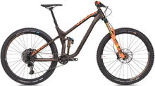 "NS Bikes Define 150 1 29 inches bronze M | 43,2cm (29"") 2019 All Mountain og Endurosykler"