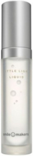 Smile Makers Little Light Liquid Lubricant 30ml