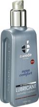Swede Original: Aqua Comfort Glidmedel, 120 ml