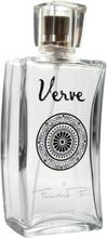 Fernand Péril: Verve, Eau De Toilette, Pour Homme, 100 ml