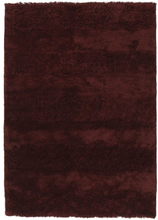 New York - Wine matta 170x240 Orientalisk Matta