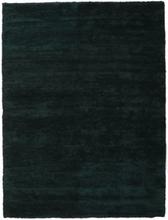 New York - Deep_Green matta 300x400 Orientalisk Matta