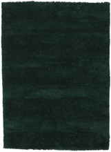 New York - Deep_Green matta 170x240 Orientalisk Matta