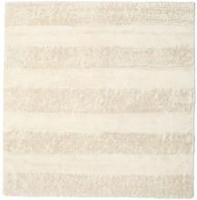 New York - Cream matta 250x250 Orientalisk, Kvadratisk Matta