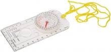Atredo - Kompas - Transparent