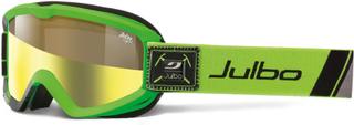 Julbo Bang MTB Goggles green/black 2019 Goggles