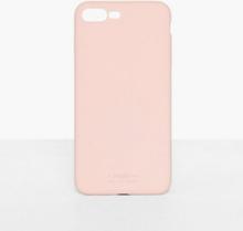 Holdit Silicone Case iPhone 7/8 Plus