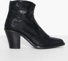 Bianco BIADIRA Snake Boot