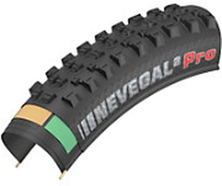 Kenda Nevegal 2 MTB Folding Tyre