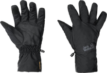 Texapore Basic Gloves Musta XS