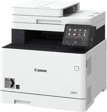 i-SENSYS MF734Cdw Laserprinter Multifunktion med Fax - Farve - Laser