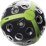360-Panoramakamera Panono 16K Komplett-Set 108 MPi