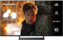 """58"""" Fladskærms TV TX 58GXW804 LED 4K"""