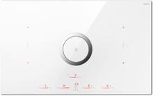 EICO NikolaTesla Switch WH/A/8 3