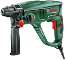 Bosch borehammer PBH 2100 RE