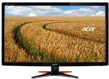 """Acer GN246HLBbid 24"""" Gamer PC skærm"""