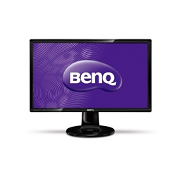 "BenQ GL2760H 27"" PC skærm"