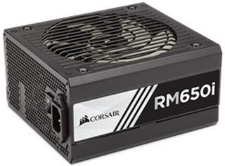 Corsair RM650i PSU