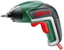 Bosch skruemaskine IXO V basic 3,6V