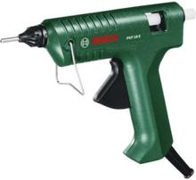 Bosch PKP 18 E limpistol, 230 V