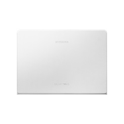 "Samsung Simple Cover Galaxy Tab S 10,5"" Hvidt"