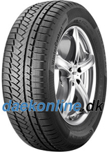 Continental WinterContact TS 850P ( 215/65 R17 99T , SUV )