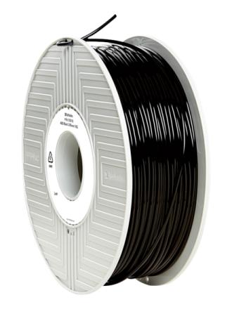 - sort - ABS-filament