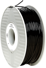 - sort - ABS-filament