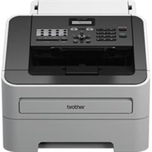 Brother lasertelefax - Fax-2840