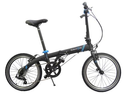 Enkelt hastighet sykkel berlin