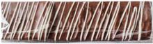 Fudgebar Chokladdröm 200g - 63% rabatt