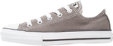 Converse CHUCK TAYLOR ALL STAR CORE Sneakers anthr