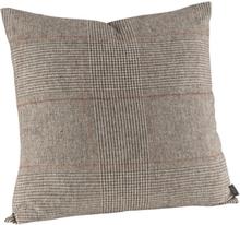 EDWARD BROWN Cushioncover, 50x50