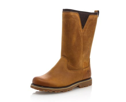 Cedar Grove 8 Inch Waterproof 36-40