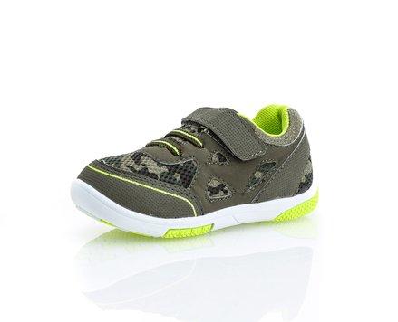 Sport Shoe 19-24