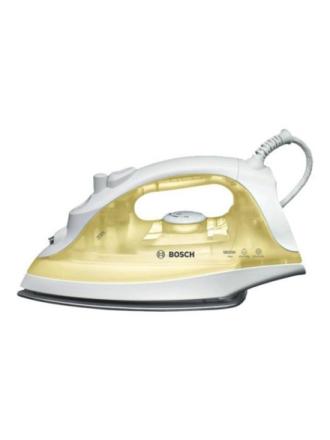 Dampstrygejern TDA2325 - 1800 W