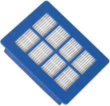 ELECTROLUX Actief antiallergiefilter HEPA 9001670026 Replace: N/A
