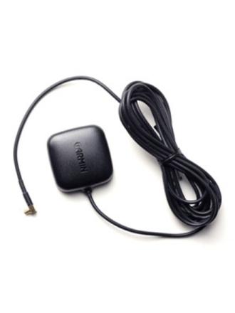 GA 25MCX Remote GPS Antenna