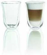 latte macchiato glas 220 ml