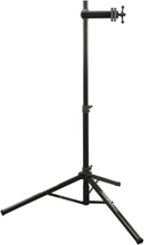 Feedback Sports Sport Mechanic Repair Stand black 2020 Mekställ