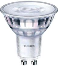LED-glödlampa LEDClassic 50W GU10 WW 36D WGD SRT4 GU10