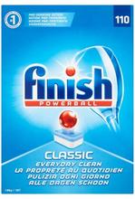 Finish Powerball Classic 110 kpl
