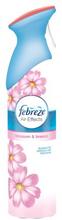 Febreze Air Effects Air Freshener Spray Blossom & Breeze 300 ml
