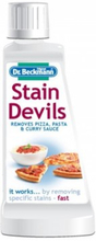 Dr. Beckmann Stain Devils Pizza, Pasta & Curry Sauce 50 ml