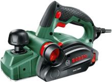 Bosch PHO 2000 elhyvel, 230 V
