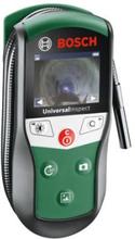 Bosch UniversalInspect inspektionskamera