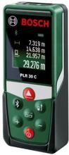 Bosch laserafstandsmåler PLR 30C