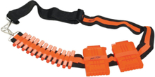 N-Strike Bandolier Kit