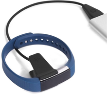Fitbit Alta USB charging cable